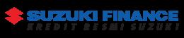 Suzuki Gading Serpong