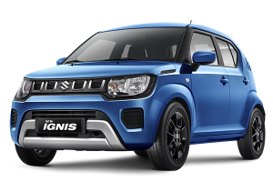 Suzuki_Ignis_GL_Hero_Angle_FLIP_Turquoise_Blue